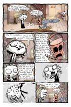 Lenore#8_pg 08