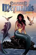 Mermaids03-Cov-Renaud