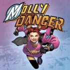Molly Danger Comixology