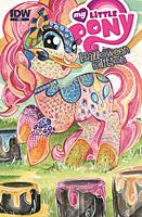 My-Little-Pony_HCF-2013