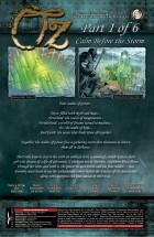 OZ01_cover IFC
