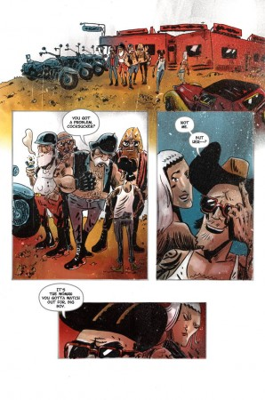 Scum pg 19