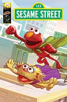 Seasame-Street-#1~Super-Elmo_HCF13
