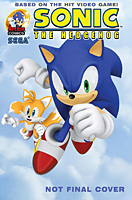 Sonic-the-Hedgehog_HCF2013