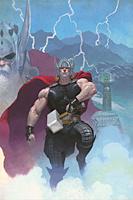 Thor,-God-of-Thunder-#1_HCF13