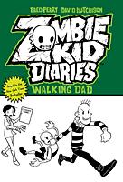 Zombie-Kid-Diaries-3_HCF13