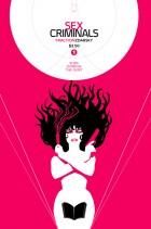 sexcriminals1-cover