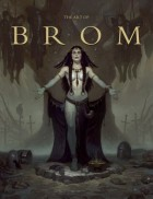 the-art-of-brom-trade-edition-cover-800x550