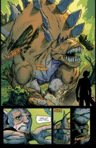 Bigfoot_Sword_of_the_Earthman_issue_four_preview_page_5