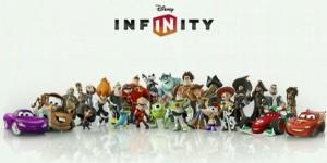 Disney-infinity-aangekondigd