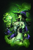 Grimm_Fairy_Tales_Presents_Oz_Vol_1_2-PA