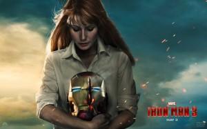 Iron-Man-3-W
