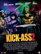 Kick_Ass_2_Filmposter_High_Res