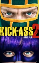 Kick_Ass_2_Filmposter_High_Res1