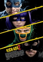 Kick_Ass_2_Filmposter_High_Res2