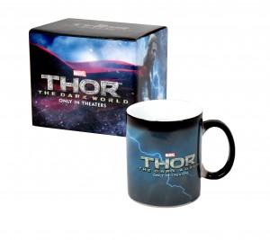 Thor2_HeatRevealMug