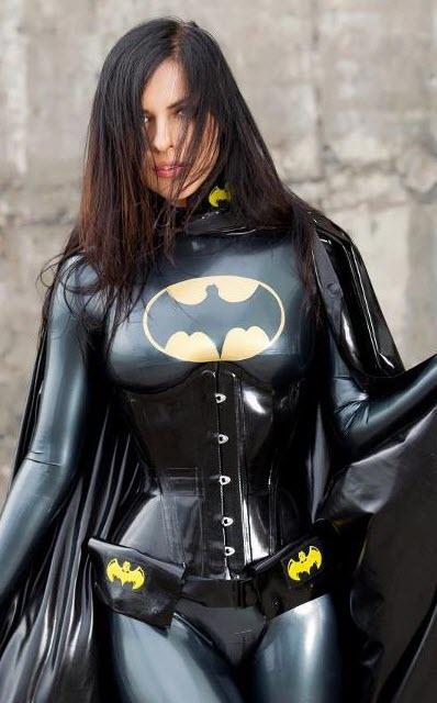 batgirl-miley