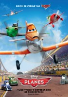 Planes_005C_G_NLD-NL_70x100.indd
