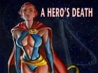 herodeath