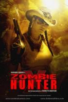 hunterX2