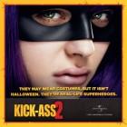 kickass2-stills02