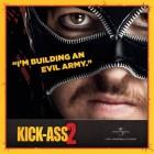 kickass2-stills03