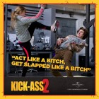kickass2-stills05