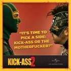 kickass2-stills07