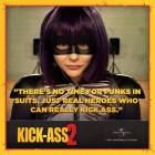 kickass2-stills08