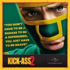 kickass2-stills09