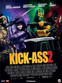 kickass2off