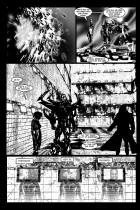 kikc-comic12