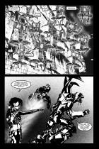 kikc-comic13