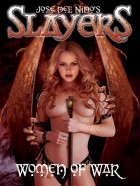 slayerscover