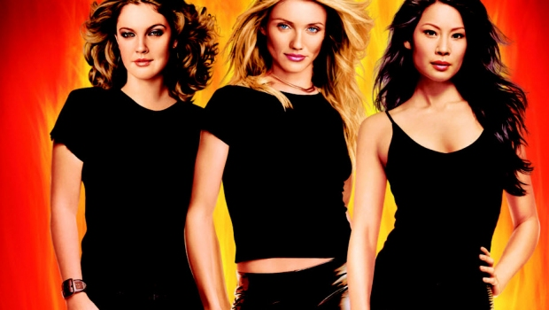 an analysis of the movie charlies angels 1976-03-21 title: charlie's angels (1976–1981) 65  the cast changed substantially over the life of this show, as actresses left for various movie,.