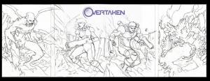 OVERTAKEN-04abcd_Lorenzana-Aspen
