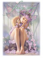 fairysong