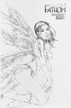 AllNew_FATHOM-03c-EBas-Sketch
