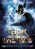 thorxxx_box_cover