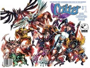 Critter_20A
