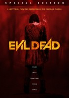 Evil_Dead_-_Custom_DVD_Cover_1