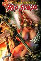 Legends Of Red Sonja2