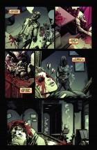 VampStrikesTpb-Prev_Page_007