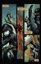 VampStrikesTpb-Prev_Page_014