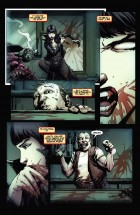 VampStrikesTpb-Prev_Page_015