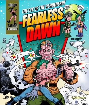 fearlesssdawnEYE