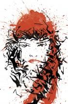 Elektra_1_Cover