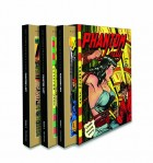 Roy Thomas Presents Classic Phantom Lady