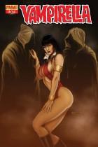 Vampi37-cov-Neves