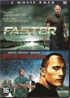 faster-gridiron-gang